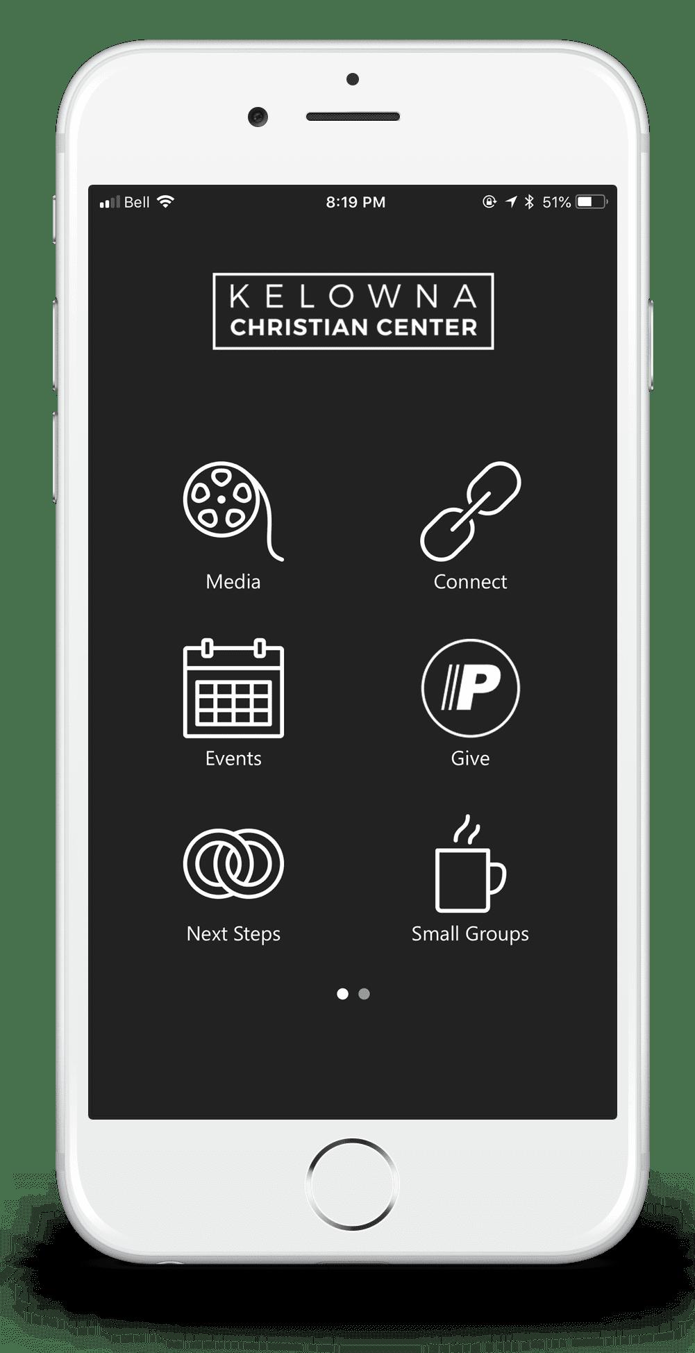 iphone-app-mockup