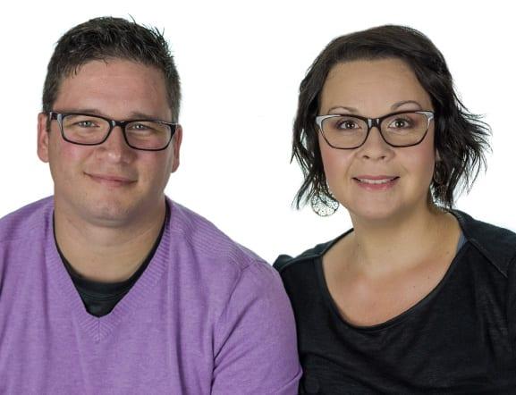 Bryan-Natalie-Grant