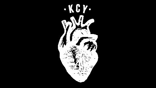 White (KCY)